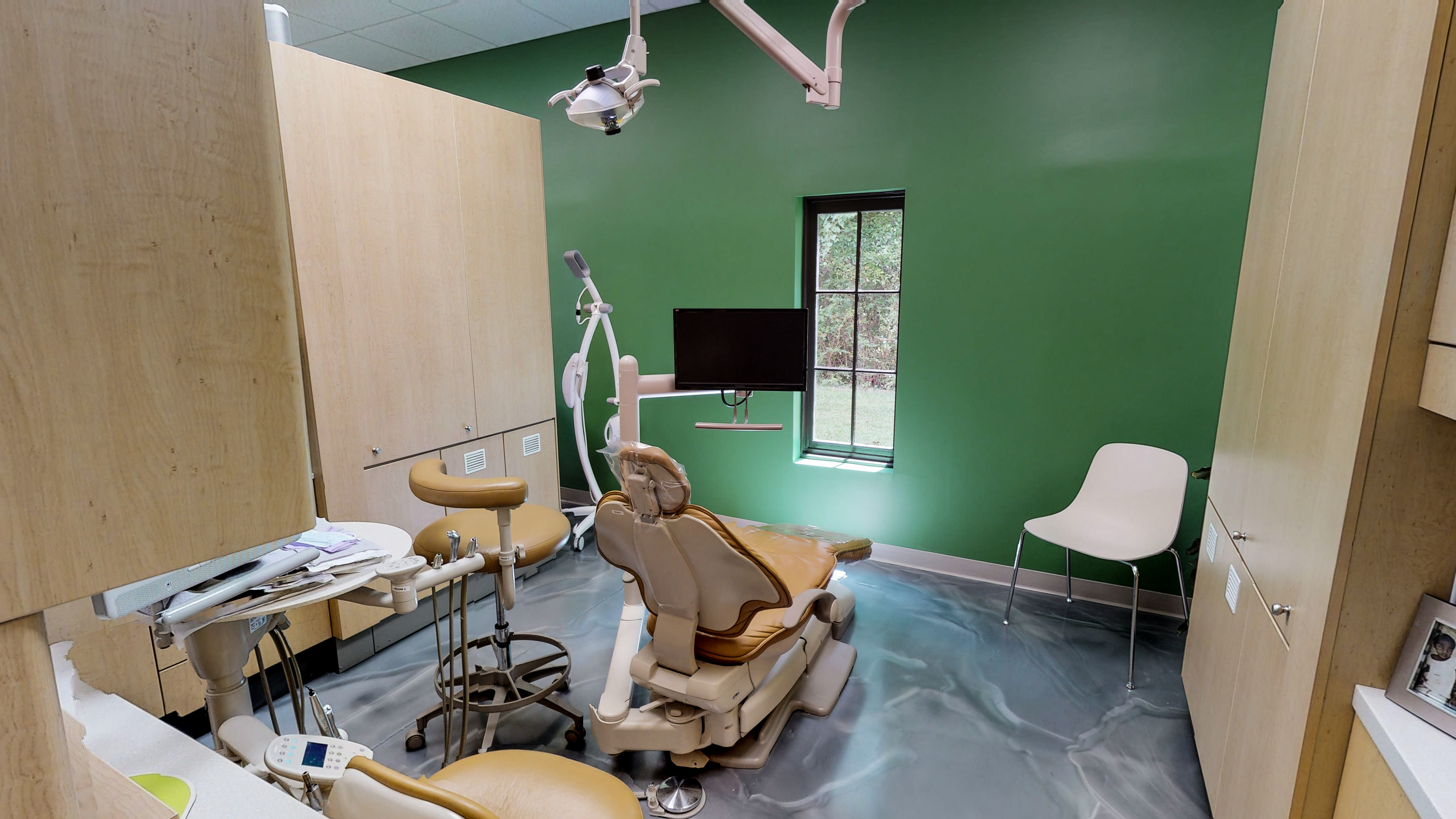 Baggett Dental 06212019 201929
